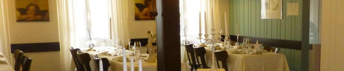 Restaurant-2_1200